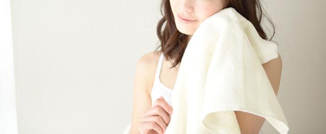 fuyu_kansou