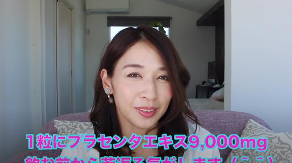 200713_05